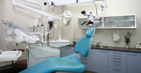 odontologijos-klinika
