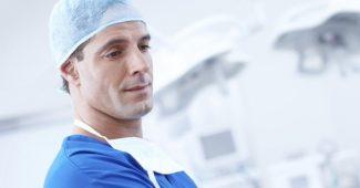 Kodėl svarbu gydyti periodontitą
